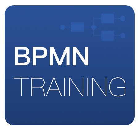 BPMN-Training.nl